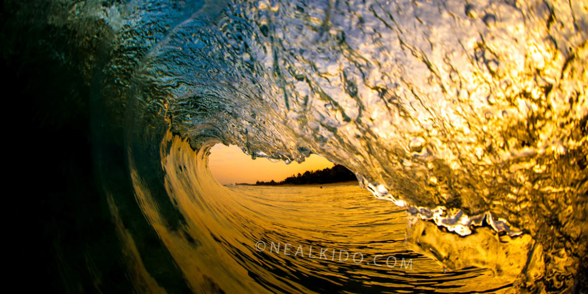North Shore Gold