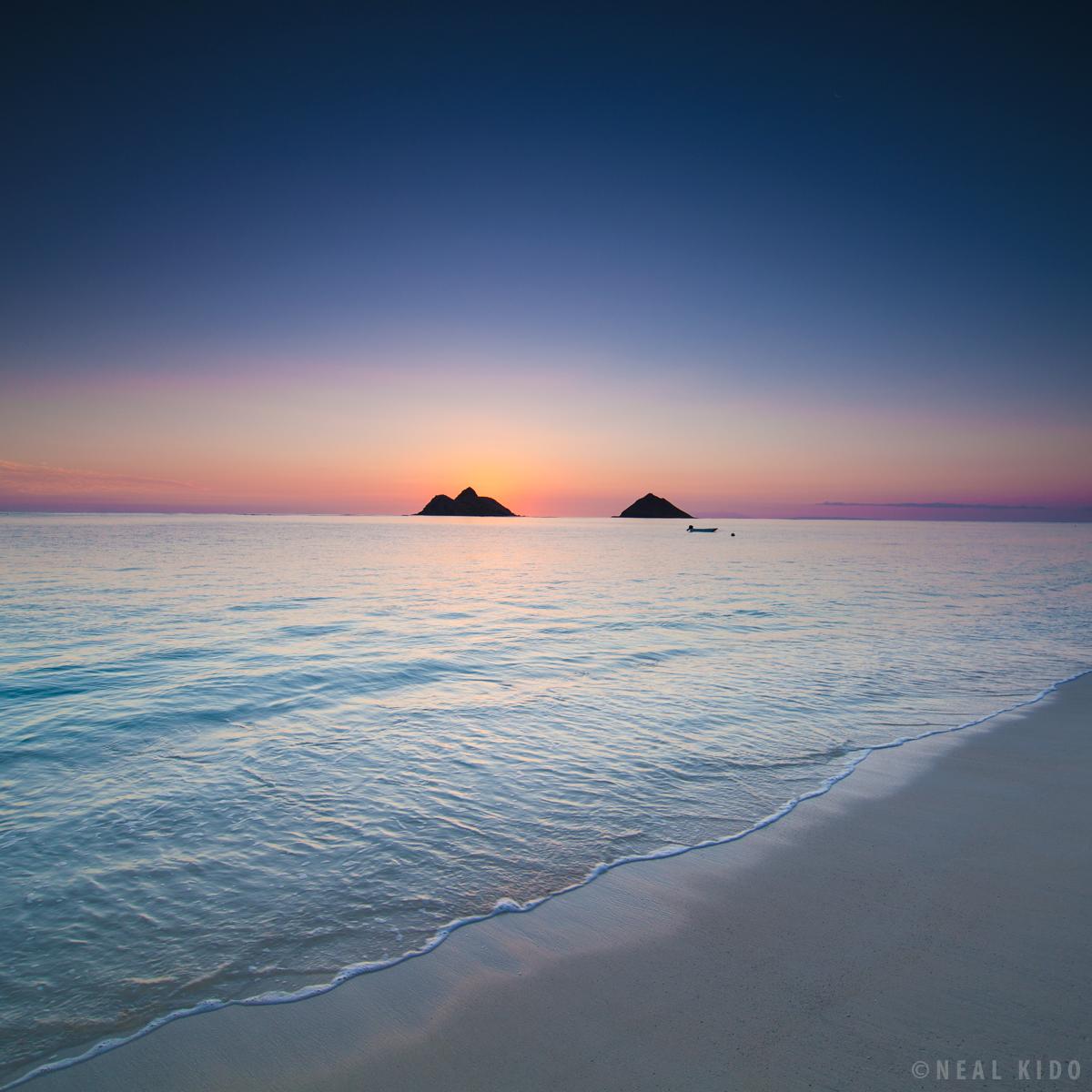 IMG_2151-mars-sunrise